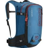 Haute Route 30L S Backpack