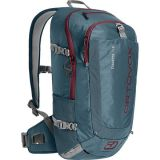 Traverse 18L S Backpack