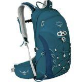 Talon 11L Backpack