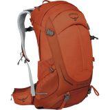 Stratos 34L Backpack
