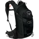 Salida 12L Backpack - Womens