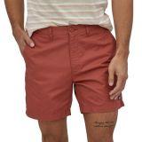 Lightweight All-Wear Hemp 6 in Short - Mens