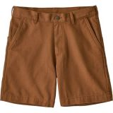 Stand Up Short - Mens