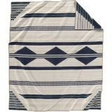 Preservation Series: Early Navajo Sarape