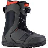 Rook Boa Snowboard Boot - Mens