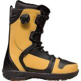 Triad Snowboard Boot - Mens