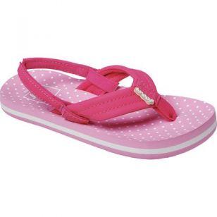 Little Ahi Sandal - Toddler Girls