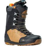 Libertine Snowboard Boot - Mens