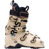 AllTrack Elite 130 LT GW Ski Boot