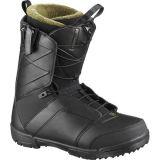Faction Snowboard Boot - Mens