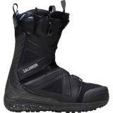HiFi Snowboard Boot - Mens