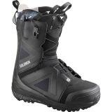 Hi Fi Snowboard Boot - Wide - Mens