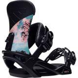 Vendetta Snowboard Binding - Womens