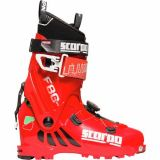 F80 Alpine Touring Boot