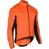 Ultralight Wind Jacket - Mens