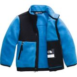 Denali Fleece Jacket - Toddler Boys