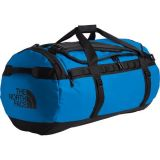 Base Camp 95L Duffel