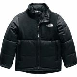 Balanced Rock Insulated Jacket - Toddler Boys