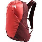 Chimera 24L Backpack - Womens
