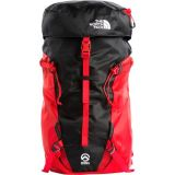 Verto 18L Backpack