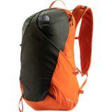 Chimera 18L Backpack