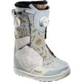 Lashed Double Boa Melancon Snowboard Boot - Womens