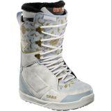 Lashed Melancon Snowboard Boot - Womens