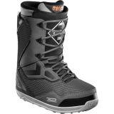 TM-Two Stevens Snowboard Boot - Mens