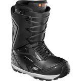 TM-3 Snowboard Boot