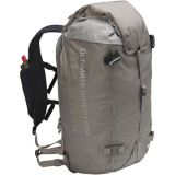 All Mountain 30L Backpack