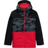 Eagleup Insulated Ski Jacket - Boys