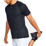 Breeze Short-Sleeve T-Shirt - Mens