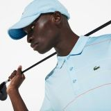 Lacoste Mens SPORT Technical Jersey Golf Polo