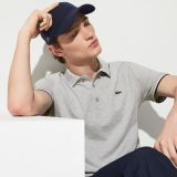 Lacoste Mens SPORT Ultra-light Knits Polo