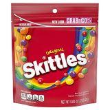Skittles Original Candy