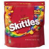 Skittles Original Fruity Candy