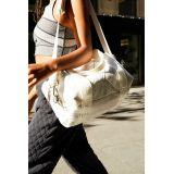 Caraa Small Athena Duffle Bag