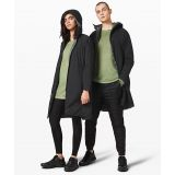 Siffra Filled Coat *lululemon lab | Coats & Jackets