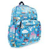 Disneyland Kingdom of Cute Backpack by Jerrod Maruyama
