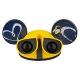 Disney WALL?E Ear Hat
