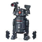 BT-1 Action Figure - Star Wars: Doctor Aphra - Black Series - Hasbro