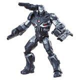 War Machine Action Figure - Avengers Legends Series