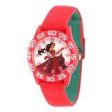 Disney Elena of Avalor Time Teacher Watch - Kids