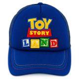 Disney Toy Story Land Baseball Cap for Kids