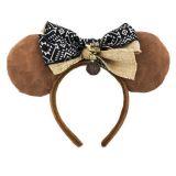 The Lion King Ear Headband - Disneys Animal Kingdom
