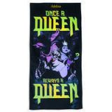 Disney Villains Beach Towel - Personalizable