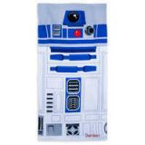 Disney R2-D2 Beach Towel - Personalizable