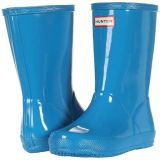 Original Kids' First Classic Gloss Rain Boot (Toddler)