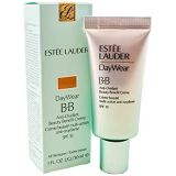 Estee Lauder Daywear Bb Anti-oxidant Beauty Benefit Creme Spf 35 for Unisex, Medium, 1 Ounce