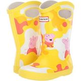 Hunter Kids First Classic Pull-On Peppa (Toddler)